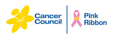 cancer Council, Pink Ribbon